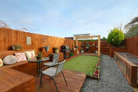 1 bedroom apartment for sale - Hedgerow Court, Hull, East Yorkshire, HU6