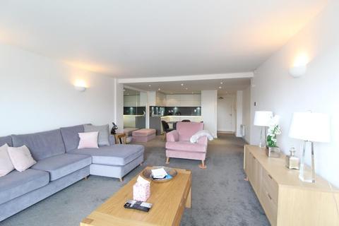 2 bedroom apartment for sale - THE QUAYS, CONCORDIA STREET, LEEDS, LS1 4ES