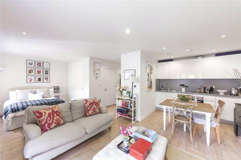 1 bedroom flat for sale - Havilland Mews, London, W12