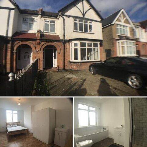 1 bedroom house share to rent - Bellingham Road, Catford, London SE6