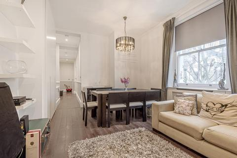 2 bedroom apartment to rent - Linden Gardens, Notting Hill, W2