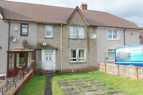 3 bedroom terraced house to rent - Howletnest Road, Airdrie ML6