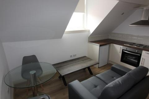 1 bedroom apartment to rent - St Peters Church, High Park Street, Liverpool, L8