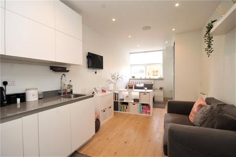 Studio for sale - Crown Hill, Church Street, Croydon, CR0