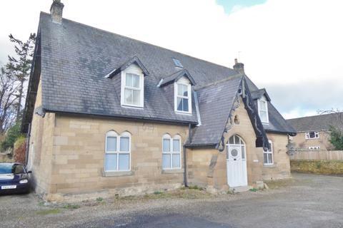 2 bedroom flat to rent - St Cuthberts Lane, , Hexham, NE46 2ES