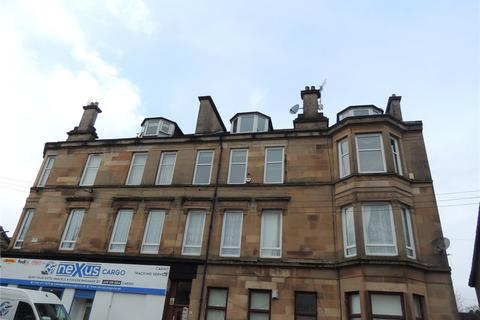 6 bedroom flat for sale - Flat 2/1, 90 Forth Street, Pollokshields, Glasgow, G41