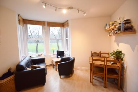 3 bedroom flat to rent - Onslow Road, Sheffield S11