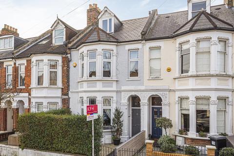 5 bedroom terraced house for sale - Venner Road, Sydenham
