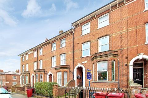 1 bedroom apartment for sale - Russell Street, Reading, Berkshire, RG1