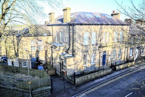 2 bedroom flat for sale - Wentworth Court, Penistone, Sheffield, S36 6FP