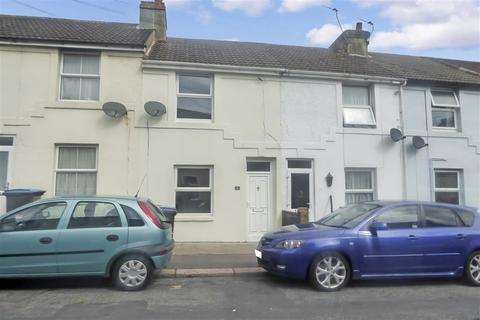 3 bedroom terraced house for sale - Wyndham Road, Dover, Kent