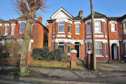 3 bedroom semi-detached house for sale - Central Southampton, Southampton