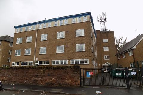 Ground floor flat for sale - college house, bridge road, saltly , birmingham B8