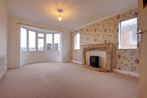 2 bedroom flat to rent - Guisborough Road, Nunthorpe