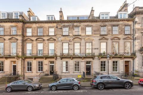 Studio for sale - 6a Oxford Terrace, Edinburgh, EH4 1PX