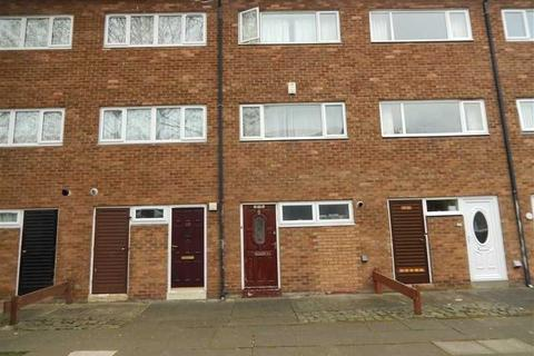 1 bedroom house share to rent - Grafton Close, Newcastle upon Tyne, NE6 1XB