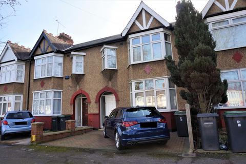 3 bedroom terraced house for sale - Devonshire Hill Lane, N17