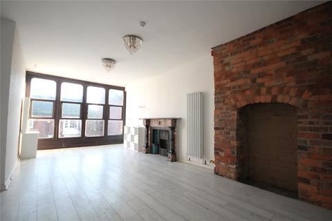 2 bedroom duplex to rent - Eastgate Street, Rochdale, Greater Manchester, OL16