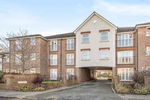 2 bedroom flat for sale - Spencer Road Bromley BR1