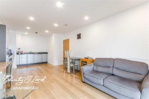2 bedroom flat to rent - Salton Sq, E14