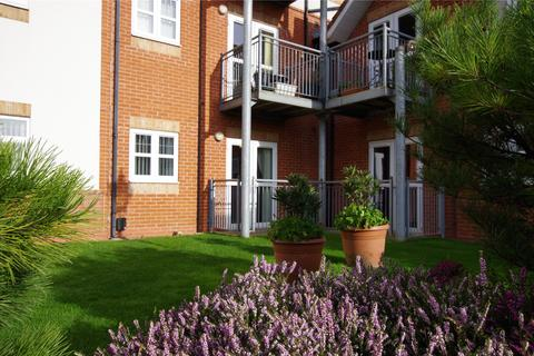 2 bedroom apartment - Birch Tree Drive, Hedon, Hull, HU12