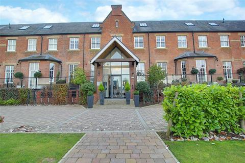 2 bedroom apartment for sale - The Manor House, 11 Atkinson Way, Beverley, East Yorkshire, HU17