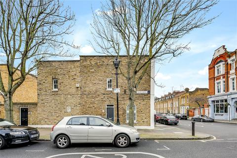 3 bedroom end of terrace house for sale - Morgan Street, Bow, London, E3