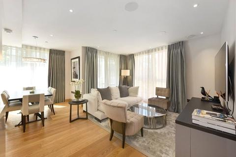 3 bedroom apartment for sale - The Courthouse, Horseferry Road, SW1P