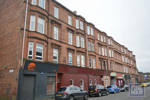 2 bedroom flat to rent - Main Street, Bridgeton, GLASGOW, Lanarkshire, G40