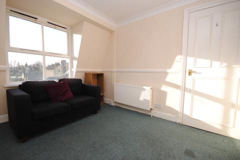 1 bedroom flat to rent - Dawes Street Walworth SE17