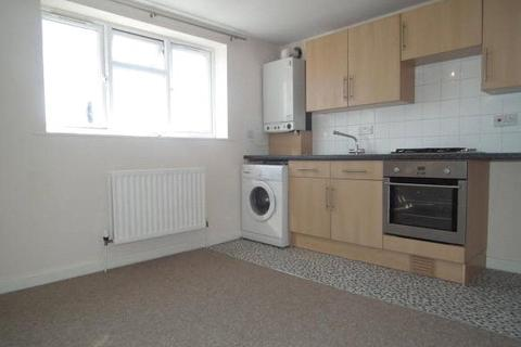 1 bedroom apartment to rent - Green Lane, Stamford, Lincolnshire, PE9