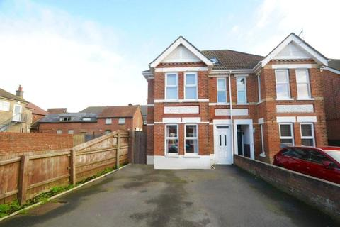 4 bedroom semi-detached house for sale - Edward Road, Parkstone, Poole, Dorset, BH14