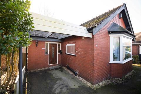 3 bedroom detached bungalow for sale - Moor Lane, Salford