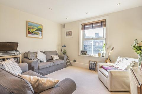 2 bedroom flat for sale - Tierney Road, Streatham