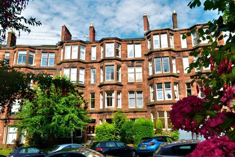 2 bedroom flat for sale - Novar Drive, Flat 3/1, Hyndland, Glasgow, G12 9SY
