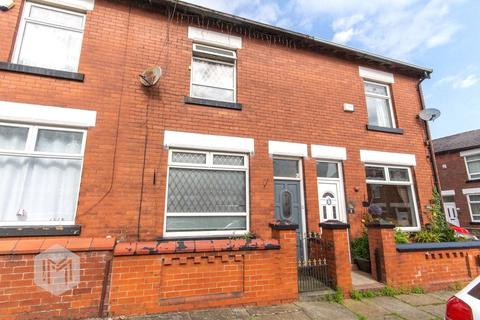 2 bedroom terraced house for sale - Packer Street, Bolton, Greater Manchester, BL1
