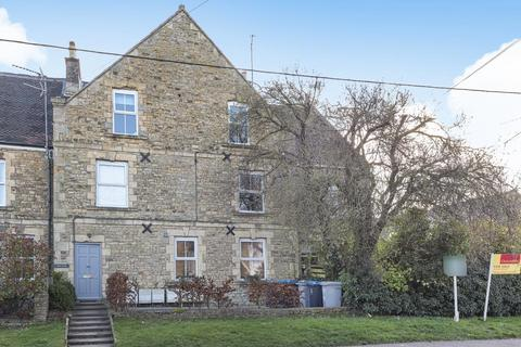 1 bedroom flat for sale - Chipping Norton, Oxfordshire, OX7