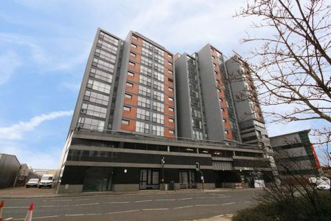 2 bedroom flat for sale - Flat 5/8, 72 Lancefield Quay, Finnieston, Glasgow, G3 8JF