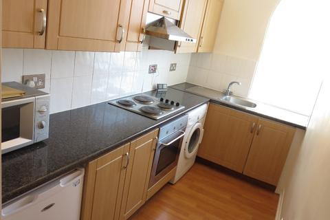 1 bedroom flat to rent - King Street, Aberdeen, AB24