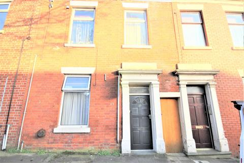 3 bedroom terraced house for sale -  Stanley Place,  Preston, PR1