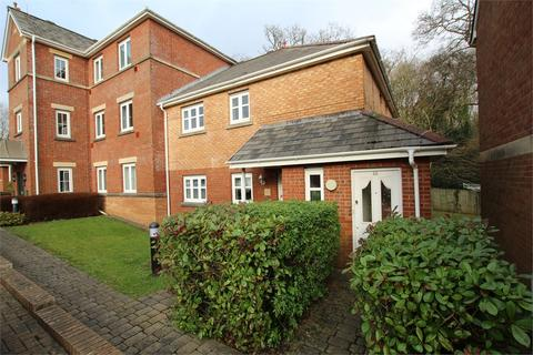 2 bedroom flat for sale - Woodruff Way, Thornhill, Cardiff