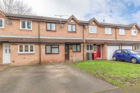 3 bedroom terraced house for sale - Walpole Road, Burnham, Berkshire