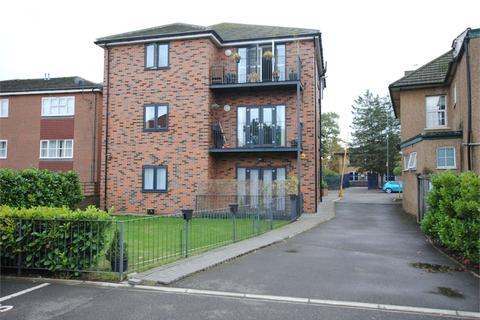2 bedroom flat to rent - Woodman Court, Watling Street, BEXLEYHEATH, Kent