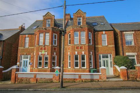 11 bedroom detached house for sale - Hunstanton