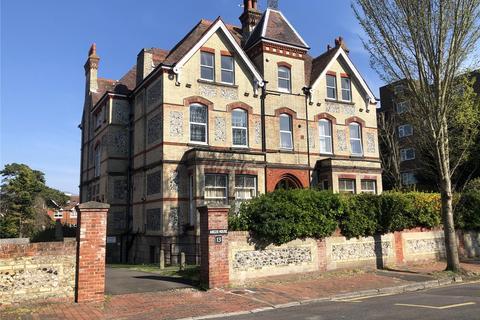 2 bedroom apartment for sale - Granville Road, Lower Meads, Eastbourne, BN20