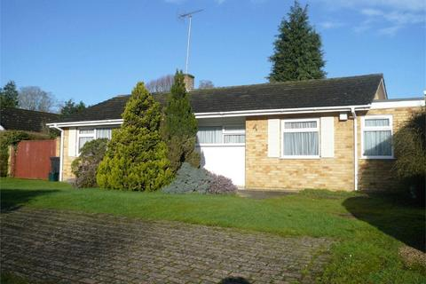 2 bedroom detached bungalow for sale - Henley-on-Thames, Oxfordshire