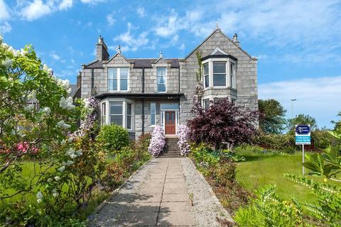 7 bedroom detached house for sale - Lyleston, 44 Robert Street, Stonehaven, Aberdeenshire, AB39