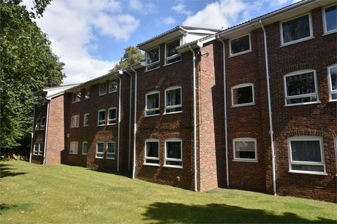 2 bedroom flat for sale - Underwood Court, Chapel Lane, Binfield, Berkshire