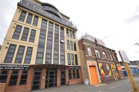 1 bedroom flat for sale - Nile Street, City Centre, Sunderland, Tyne and Wear
