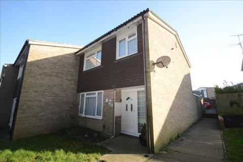 3 bedroom house to rent - Dorset Avenue, Chelmsford
